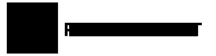 perpasauli logo